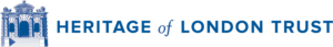 Heritage of London logo