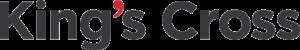 King's Cross logo