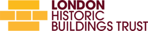 LHBT site logo