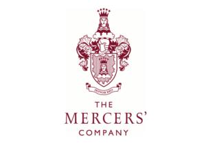 The Mercer's Company logo